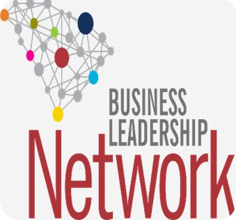 IngenioAlumni Business Network