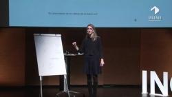 Yasmina Vilagrasa: El contrato de Alta Direccion