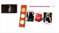 José Ramón Luna: Píldoras de Éxito para la Venta Consultiva