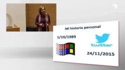 Araceli Mendieta: Liderar Equipos de Éxito
