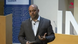 Pau Samo: Employee engagement o éxito colectivo