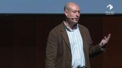 Vicente Javaloyes: 10 Habilidades de un buen vendedor